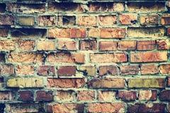 стена предпосылки старая Предпосылка Grunge backhander стоковые изображения rf