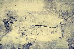 стена предпосылки старая Предпосылка Grunge backhander стоковые изображения