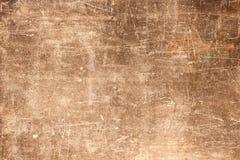 стена предпосылки старая Стоковые Фотографии RF