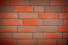 стена предпосылки Стоковые Изображения RF