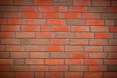 стена предпосылки Стоковая Фотография RF