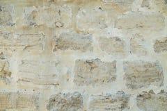 Стена предпосылки блоков Стоковое Изображение RF