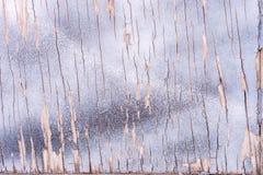 стена предпосылки старая деревянная Стоковые Фотографии RF