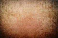 стена предпосылки старая иллюстрация штока