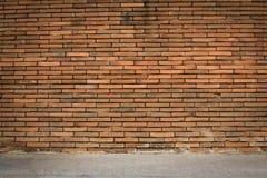 стена предпосылки Стоковые Фотографии RF