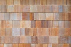 стена пятна предпосылки конкретная светлая средняя Стоковое Фото