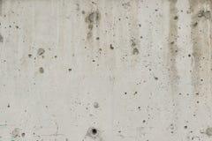 стена пятна предпосылки конкретная светлая средняя Стоковые Изображения RF