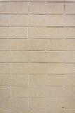 Стена плитки текстуры белого кофе Стоковые Изображения