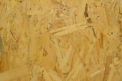 Стена древесин Ply Стоковые Фото