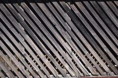 Стена решетки Стоковые Изображения RF