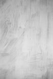Стена ржавчины Grunge стоковые фото