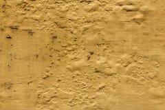 Стена руин Стоковые Фотографии RF