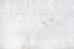 стена сбора винограда предпосылки Стоковые Фото