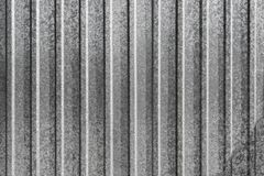 Стена сброса каменная Стоковые Фото