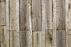 стена сельской местности предпосылки старая деревянная Стоковые Фотографии RF