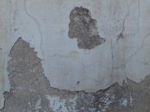 Стена скрипит текстурированные обои предпосылки, затеняемая предпосылка Стоковое Фото