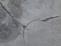 Стена скрипит текстурированные обои предпосылки, затеняемая предпосылка Стоковые Фото