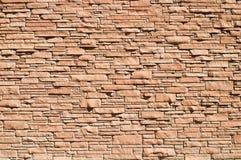 стена сляба Стоковые Изображения