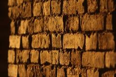стена солнца пирамидки Мексики teotihuacan Стоковое Фото