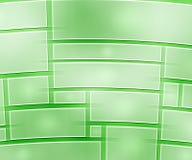 стена средств предпосылки Стоковое Изображение RF