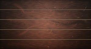 Стена старых деревянных доск планки Деревянная высокая материальная поверхность текстуры бесплатная иллюстрация