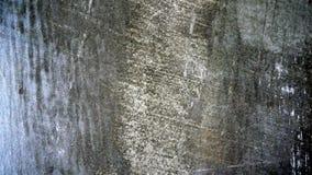 Стена стиля просторной квартиры Предпосылка просторной квартиры Стоковое Изображение RF