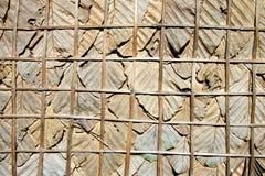 Стена творения Стоковое Изображение RF