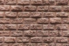 Стена, текстура, предпосылка. Стоковая Фотография