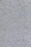 Стена, текстура, предпосылка. Стоковые Изображения