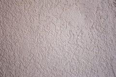 стена текстурированная предпосылкой Стоковая Фотография