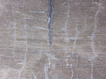 стена текстурированная предпосылкой Стоковые Фотографии RF