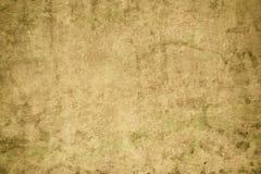 Стена текстурированная Grunge Высокая предпосылка года сбора винограда разрешения Стоковые Изображения RF