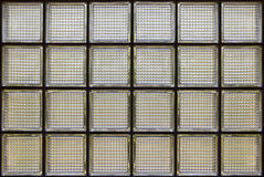 стена текстуры детали стеклянная Стоковое Фото