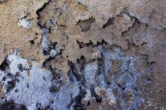 Стена текстуры каменная Справочная информация Стоковая Фотография