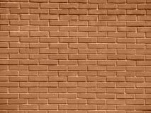 стена текстуры кирпича новая Стоковое Фото