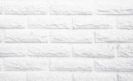 стена текстуры кирпича предпосылки старая стена grunge старая Сильно городская текстура предпосылки деталей Стоковая Фотография RF
