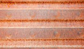 стена текстуры кирпича предпосылки старая стена grunge старая Сильно городская текстура предпосылки деталей Стоковые Изображения