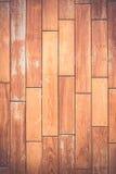 стена текстуры кирпича предпосылки старая Стоковое Изображение RF