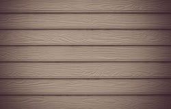 стена текстуры кирпича предпосылки старая Стоковые Фотографии RF