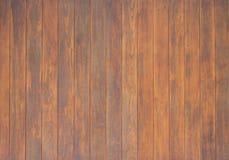 стена текстуры кирпича предпосылки старая Стоковые Изображения