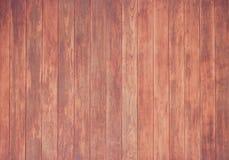стена текстуры кирпича предпосылки старая Стоковые Фото