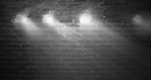 стена текстуры кирпича предпосылки Старые винтажные предпосылка и конспект кирпичной стены Стоковое Фото