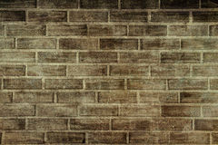 стена текстуры кирпича предпосылки Стоковые Изображения RF