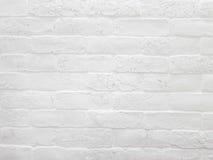 стена текстуры кирпича предпосылки стоковые фото