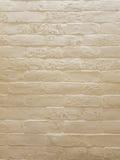 стена текстуры кирпича предпосылки стоковые изображения