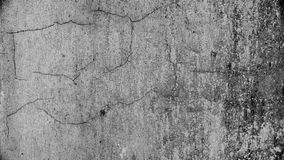 стена текстуры кирпича старая Стоковое Изображение RF