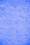 стена текстуры кирпича старая бесплатная иллюстрация
