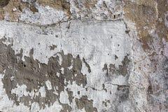 стена текстуры кирпича старая Стоковые Фотографии RF