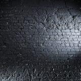 стена текстуры кирпича Стоковые Изображения