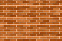 стена текстуры кирпича Стоковое Фото